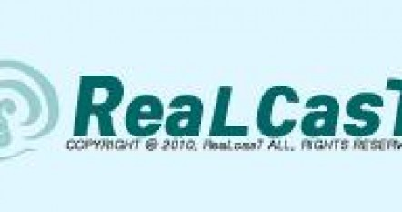 Realcast Top 100